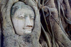 ayutthaya_01.jpg