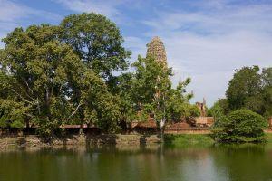 ayutthaya_02.jpg