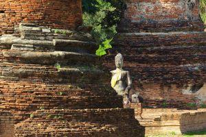 ayutthaya_03.jpg