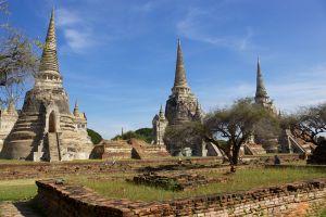 ayutthaya_05.jpg