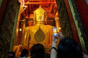 ayutthaya_07.jpg