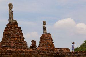front_ayutthaya.jpg
